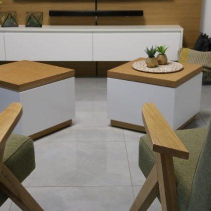 בית פרטי בעיצוב מודרני חם